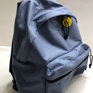 EastPak Padded Zippl'R *NEW*